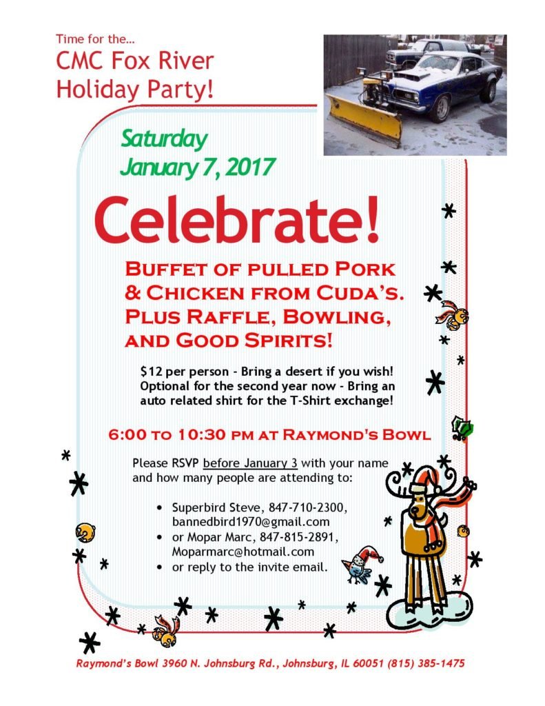 2017-JAN Holiday Party Flyer 161210